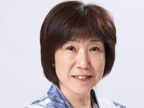 Nữ giám đốc SoftBank từ chức sau bất đồng với Chủ tịch Masa Son