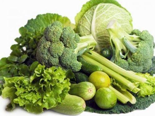 9 'bảo bối' giúp hấp thụ dinh dưỡng tốt trong mùa dịch COVID-19