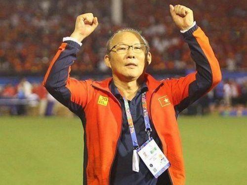 HLV Park Hang-seo từng gieo rắc 'nỗi sợ hãi' cho cả Indonesia lẫn Malaysia