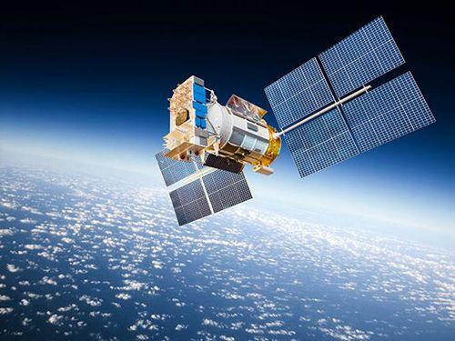 Triển khai ứng dụng khoa học và công nghệ vũ trụ đến năm 2030