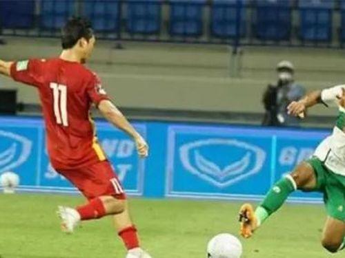 Tuyển Indonesia tiếp tục hứng chỉ trích ở nhà vì trận thua Việt Nam
