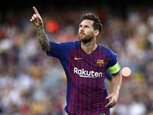 Sốc: Chỉ 5 cầu thủ chắc chân ở lại Barcelona