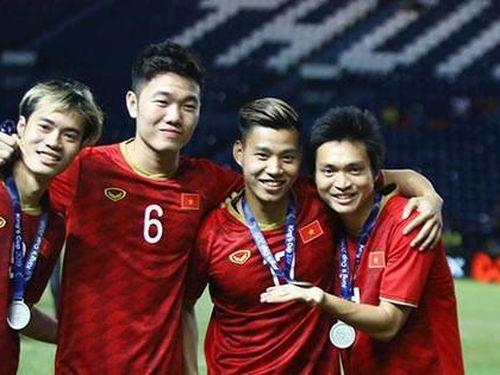 Malaysia chỉ ra 5 cầu thủ nguy hiểm bên phía Việt Nam