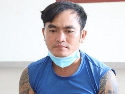 Gây án tại Hà Nội, trốn truy nã 10 năm ở phía Nam vẫn không thoát