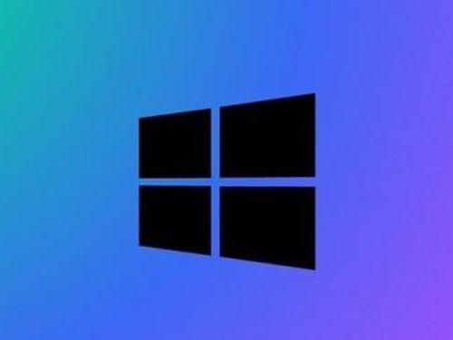 Hệ điều hành Windows 10 sẽ chính thức khai tử vào 2025