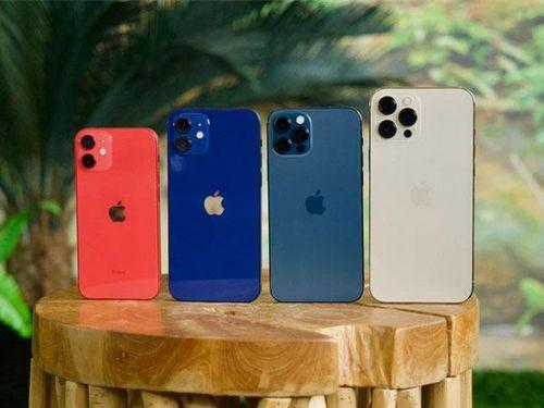 Những tiện ích ít ai biết trên các mẫu iPhone