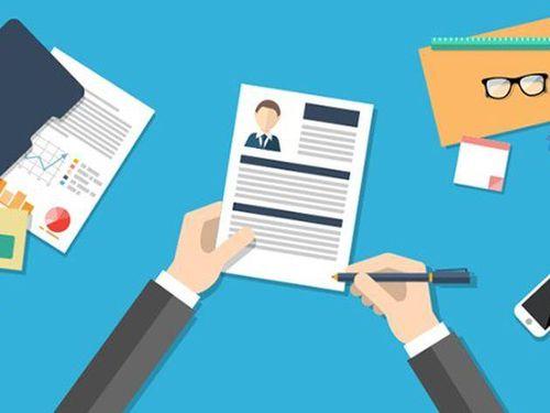 Gợi ý cách liệt kê thành tích nổi bật trong CV hiệu quả