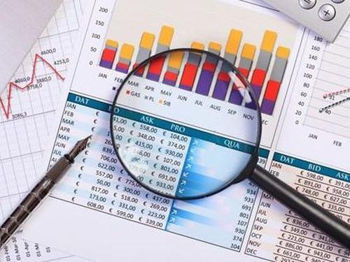 Kết quả thực hiện thanh tra tài chính trong 5 tháng đầu năm