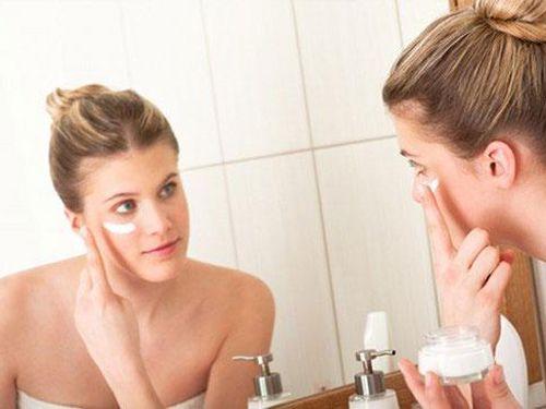 4 bước làm đẹp trong mùa thu không biết da sẽ cực xấu xí