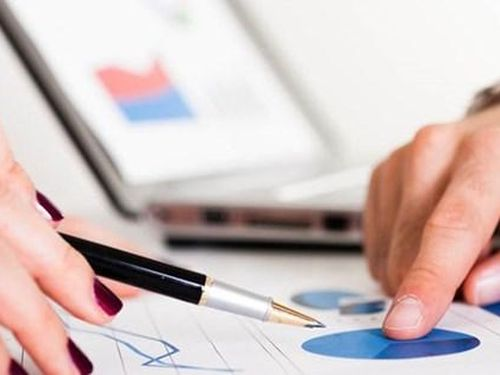 Hoàn thiện khuôn khổ pháp lý thúc đẩy thị trường mua bán nợ ở Việt Nam phát triển
