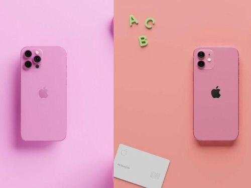 iPhone 2023 sẽ ra mắt với chip 3nm mạnh mẽ?