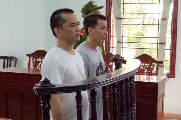 'Trùm giang hồ' huy động hơn 50 đàn em 'truy sát' 2 thanh niên kêu oan tại tòa