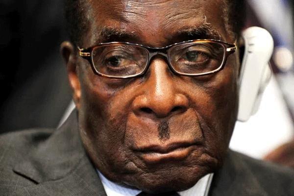 Khủng hoảng Zimbabwe: Những diễn biến kịch tính