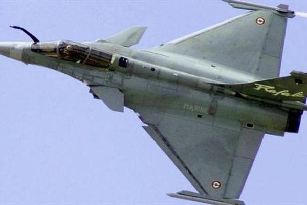 Tiêm kích Rafale sẽ dạy cho Su-30MKI 'bài học' nhớ đời