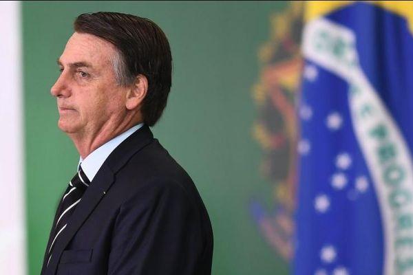 Brazil: Người đàn ông ám sát Tổng thống Brazil Bolsonaro được tha bổng