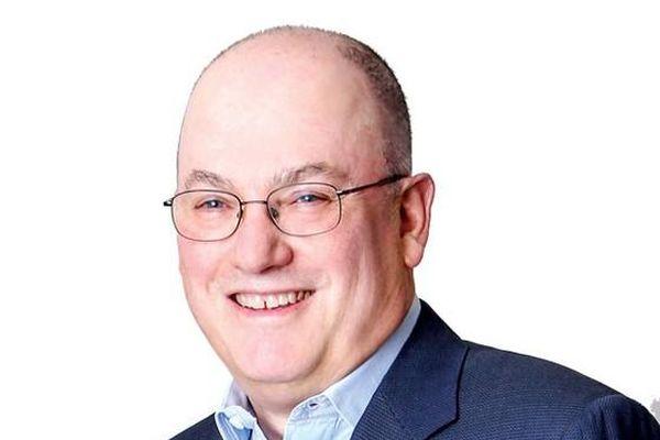 STEVEN COHEN: Ông vua giao dịch chứng khoán ngắn hạn