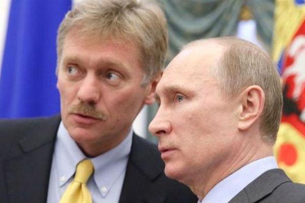 Nga lên tiếng cứng rắn về phát biểu mới nhất của Tổng thống Ukraine