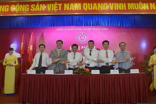 EVN tích cực ưu tiên dùng hàng Việt Nam