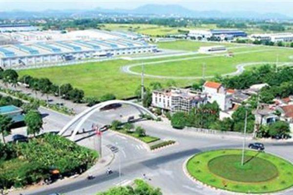 Việt Nam chi nhiều cho hạ tầng nhưng chưa hiệu quả