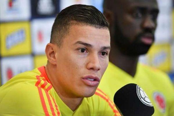Lịch thi đấu vòng tứ kết Copa America: Vì sao Colombia hào hứng khi gặp Chilê (Mới cập nhật)