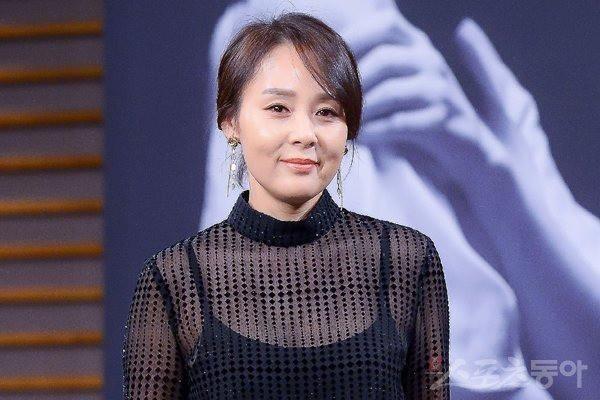 Cảnh sát khẳng định nữ diễn viên Hàn treo cổ tự sát ở khách sạn