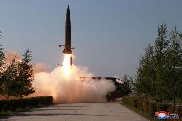 'Xẻ dọc' chương trình hạt nhân trong quá khứ của Triều Tiên