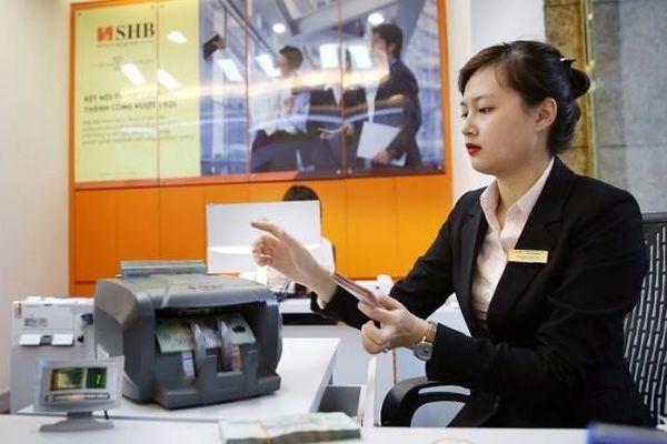 Bảo hiểm Sài Gòn - Hà Nội muốn bán hơn 8 triệu cổ phiếu SHB