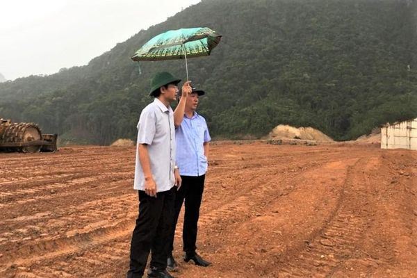Thừa Thiên Huế chấn chỉnh tình trạng khai thác khoáng sản trái phép tại huyện A Lưới