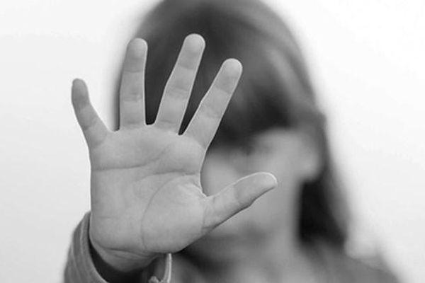 Bảo vệ trẻ trước tình trạng bị xâm hại: Cần cơ chế cụ thể