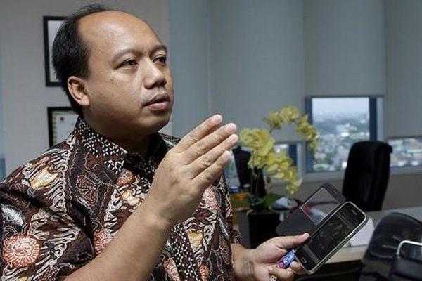 Indonesia tiễn biệt 'người hùng' trên mặt trận chống thiên tai