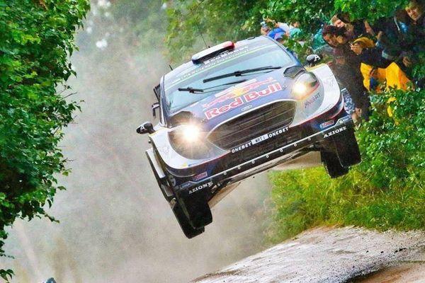 Việt Nam sắp có thêm giải đua xe tầm cỡ quốc tế