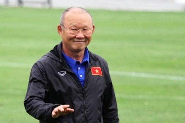 Kịch bản nào cho thầy Park ở vòng loại thứ hai World Cup 2022?