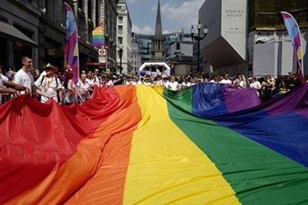 Người đồng tính trở thành nạn nhân của hôn nhân cưỡng bức