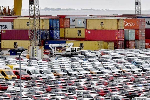 EU đe dọa trả đũa Mỹ 39,1 tỉ USD nếu áp thuế với ô tô