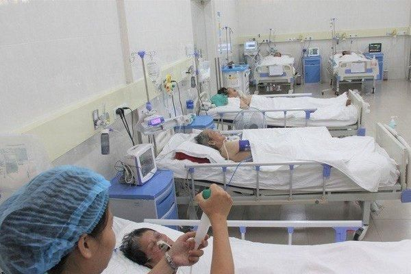 Bác sỹ phân tích nguyên tắc giờ 'vàng' trong cứu sống người bị đột quỵ
