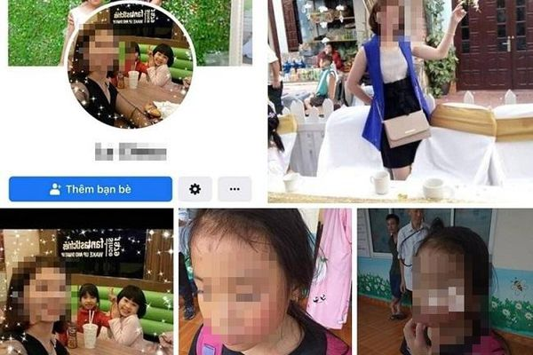 Vụ bé gái 9 tuổi bị đánh bầm tím vì nói ngọng: Nữ gia sư có bằng sư phạm