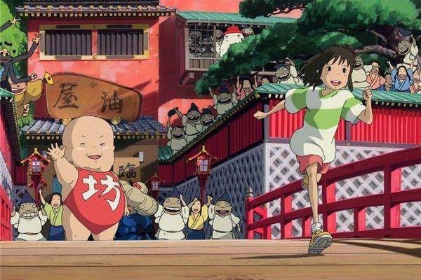 Anime Nhật Bản: Từ 'Disney phương Đông' đến ngành công nghiệp toàn cầu tỷ USD