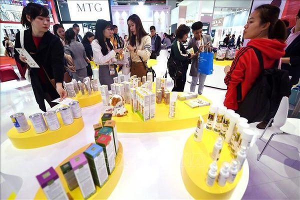 Kinh tế Trung Quốc giảm tốc - mối lo của toàn cầu