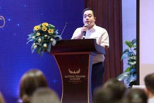 Hoa khôi nghệ thuật châu Á 2020 - hơn cả một cuộc thi