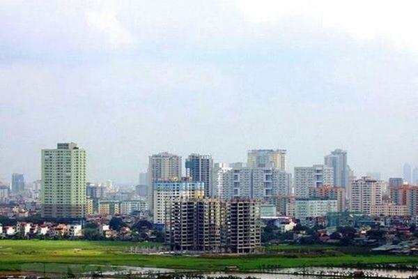 Địa ốc 7AM: Khu Công nghệ cao TPHCM thu hồi đất ngoài quy hoạch, loạt công trình xây trái phép tại Bình Thuận