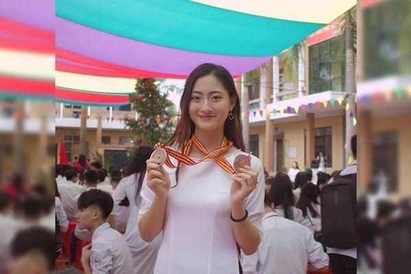 Bộ sưu tập thành tích của Hoa hậu Lương Thùy Linh: ai không ngưỡng mộ?