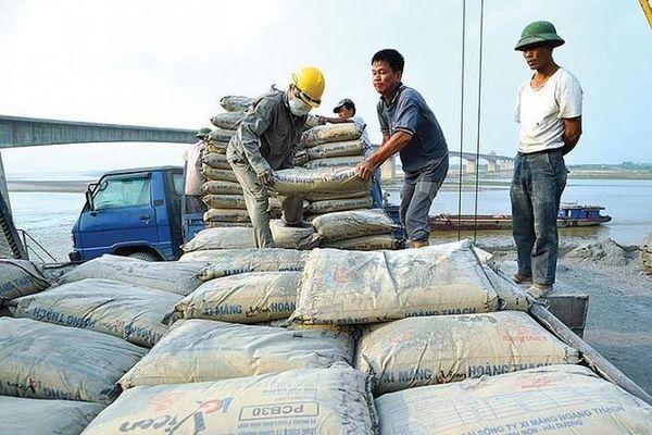 Việt Nam - Nam Phi: Mở rộng hợp tác thương mại, đầu tư