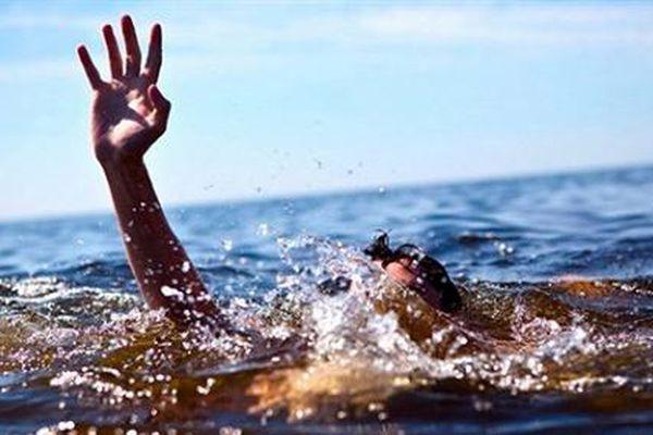 Quảng Bình: 4 em nhỏ tử vong do đuối nước trong hai ngày liên tiếp