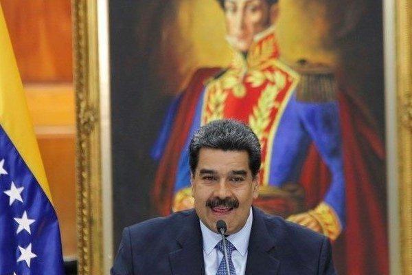 1 năm sau vụ ám sát, Tổng thống Maduro tuyên bố đã có bằng chứng Cố vấn An ninh Quốc gia Mỹ chủ mưu