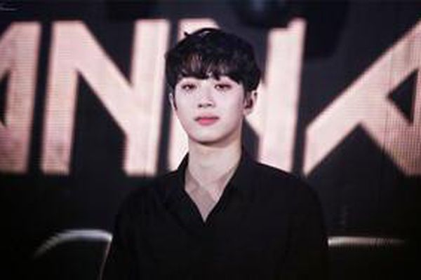 Mâu thuẫn bùng nổ đỉnh điểm, phiên tòa đầu tiên giữa phía Lai KuanLin và Cube Entertainment đã xác nhận thời gian