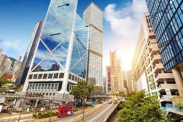 Savills: Thị trường nhà ở cao cấp ở các thành phố trên thế giới tiếp tục chững lãi