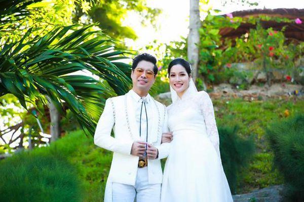 Thực hư thông tin ca sĩ Ngọc Sơn kết hôn ở tuổi 49