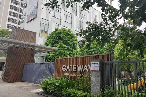 Vụ học sinh trường Gateway tử vong: Công an khẳng định chưa có kết quả khám nghiệm tử thi