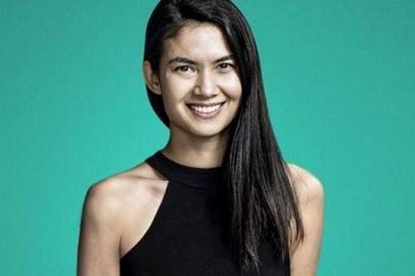 3 lời khuyên cho các nữ doanh nhân từ CEO startup tỷ đô Canva