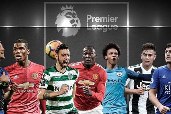 Premier League sẽ ngày càng hấp dẫn